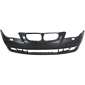 02 03 04 05 3-Series Front Bumper Cover Assembly w//o Sport BM1000146 51117044116