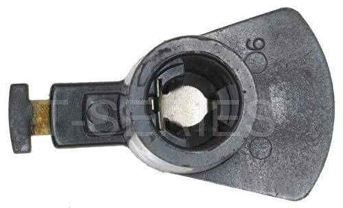 Standard Motor Products JR95T Distributor Rotor