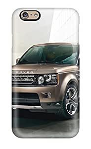 Paul Jason Evans's Shop New Iphone 6 Case Cover Casing(2012 Range Rover Sport)