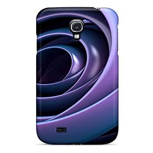 New Design On Hfu11121vaVR Cases Covers For Galaxy S4