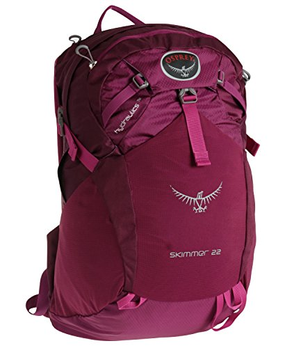 Osprey Packs Womens Skimmer Hydration