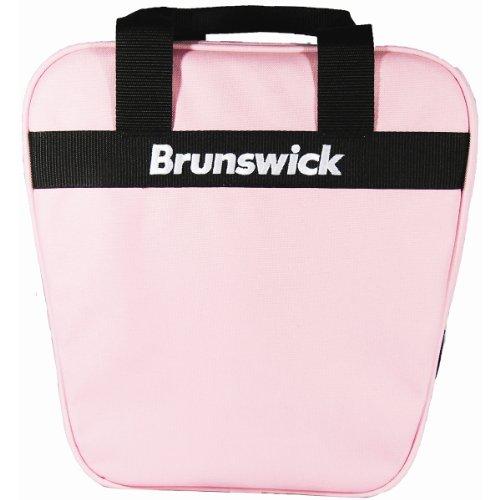 Brunswick Keystone Bag by Brunswick