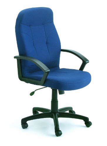 boss-office-products-b8801-be-executive-fabric-chair-in-blue