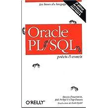 ORACLE PL/SQL PRCIS ET CONCIS 2ÔME DITION