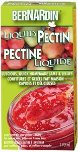 Bernardin Pectin - Liquid