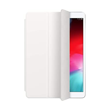 Apple Smart Cover (for iPad Air 10.5-inch) - White