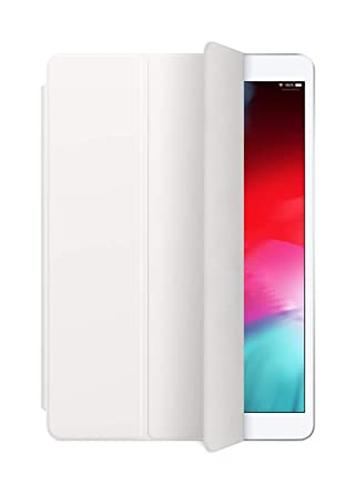 Apple Smart Cover  for iPad Pro 10.5 inch    White