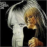 Nico: Chelsea Girl (Audio CD)