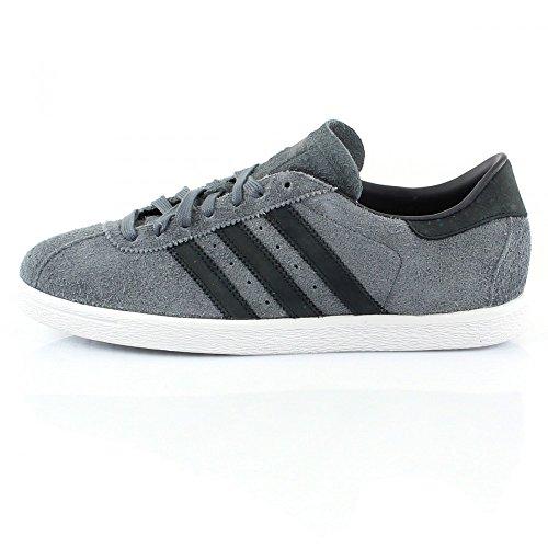 Adidas Originals Tobacco White Mount