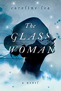 Book Cover: The Glass Woman: A Novel