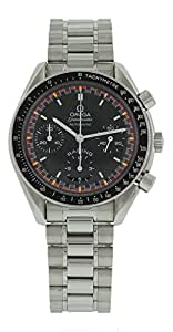 Omega Speedmaster automatic-self-wind mens Watch 3518.5000 (Certified Pre-owned)