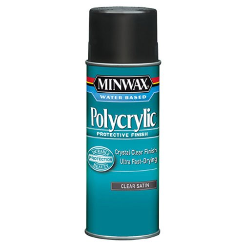 minwax-33333-water-based-polycrylic-clear-satin-spray-115-ounce-aerosol