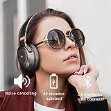 Aiwa Arc-1 ANC - Bluetooth Active Noise Cancelling