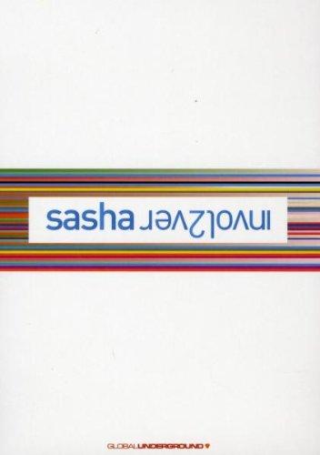 Check expert advices for sasha involver 2?
