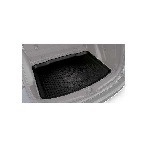 (Honda 08U45-TLA-100 Cargo Tray )