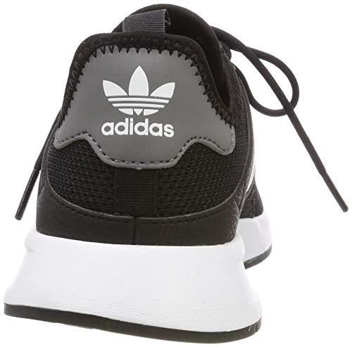 Ginnastica J Adidas plr Unisex X Da Scarpe SnXAxn
