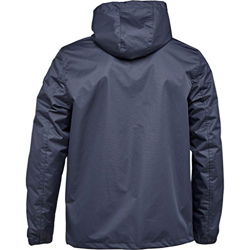 Total Giacca Cotton Knowledge Apparel Eclipse Uomo Wgwafn8Yq
