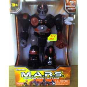 mars-motorized-attack-robo-squad-black-robot