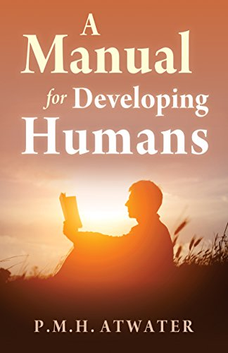 a-manual-for-developing-humans