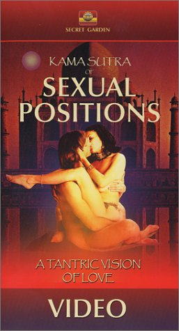 Pic position sexual video