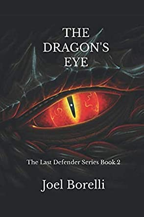 The Dragon's Eye