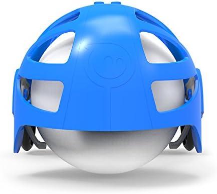 Orbotix Sphero Chariot - Accesorio para Orbotix Sphero 2.0, azul ...