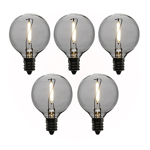 Coupons Led Light Bulbs in US - 2