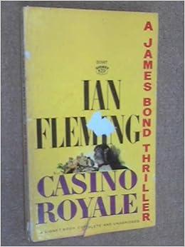 casino royale crx free download