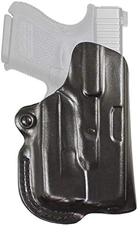 DeSantis Speed Scabbard Belt Holster Taurus Judge RH Black 002 Bai 6 Z 0 for sale online