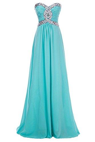 beaded ice dance dresses - 9