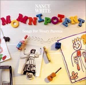 Momnipotent: Songs for Weary Parents [IMPORT]