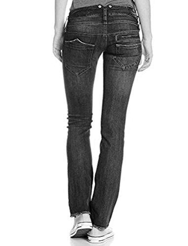 Herrlicher Herrlicher Jeans Catrame Jeans Donna 0wfw5q