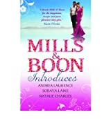 [ MILLS & BOON INTRODUCES BY CHARLES, NATALIE](AUTHOR)PAPERBACK