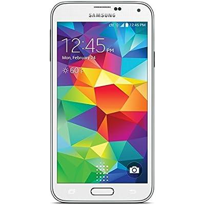 samsung-galaxy-s5-white-16gb-boost
