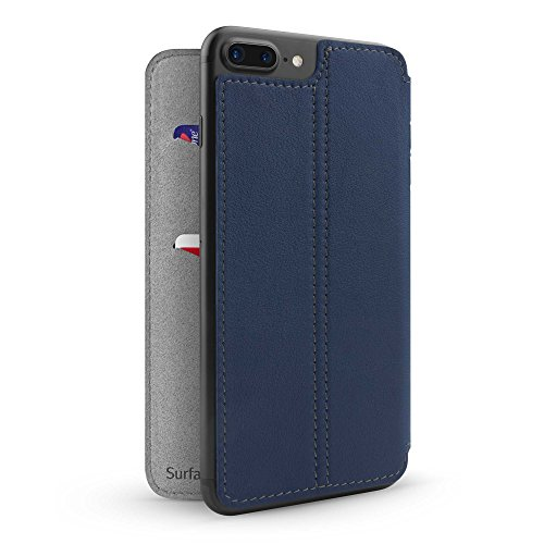 twelve-south-surfacepad-for-iphone-7-plus-midnight-blue-ultra-slim-luxury-leather-cover-display-stan