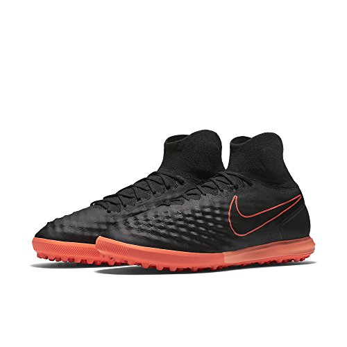 Shoes Nike Mens Proximo Indoor Magistax II qUcxXU6wZW