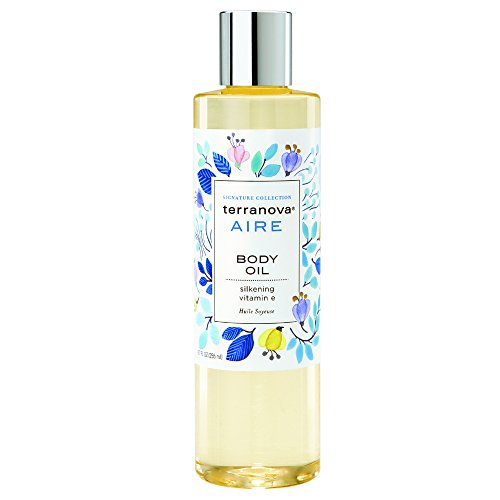 Aire Body Care - 4