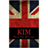 Kim - Enhanced E-Book Edition (Illustrated and Annotated. Includes Author Bio, Image Gallery + Audio Links)