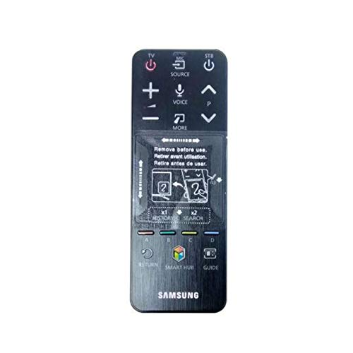 Samsung OEM AA59-00777A Smart Touch Remote Control for sale  Delivered anywhere in USA