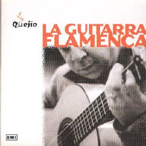 La Guitarra Flamenca: Various Artists: Amazon.es: Música
