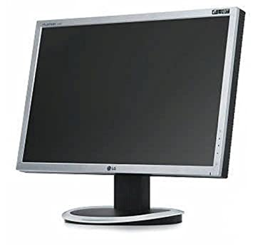 LG FLATRON WIDE L204WT TREIBER WINDOWS 7