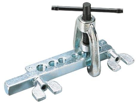 General Tools 151 Standard Flaring Tools 151G