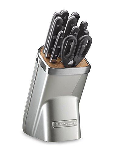 kitchenaid kitchen knife - 6