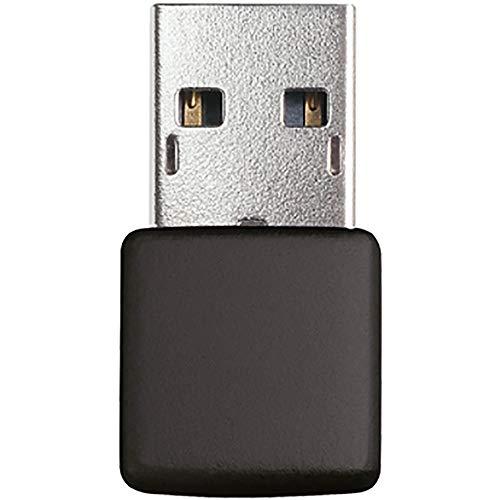 Teclado sem Fio 850 USB Preto Microsoft - PZ300005