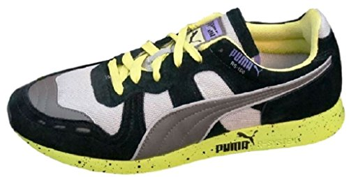 100 R Baskets Les Pumas Chaussures Rs Chatoiement fpqxqOg