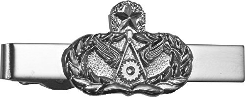 (Air Force Civil Engineer Tie Bar (Master))