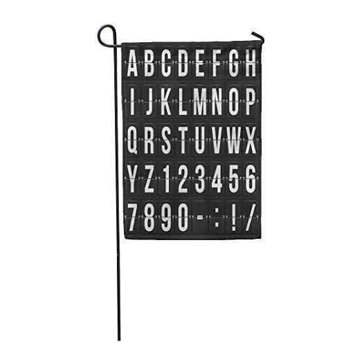 digital numbers scoreboards - 9