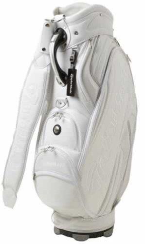 Taylor Made 2012年モデル テーラーメイド CB100V オーセンティック キャディバッグ