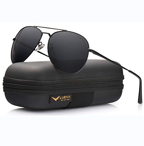 2cd75713bc4 Get ready for warm weather with Amazon s most popular aviator sunglasses  for  7 – BGR