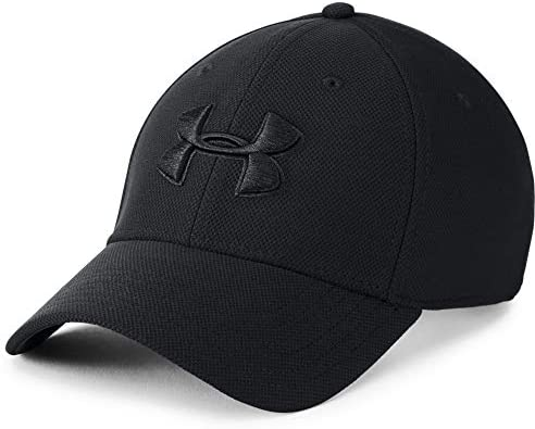 Under Armour Mens Blitzing 3 0 product image